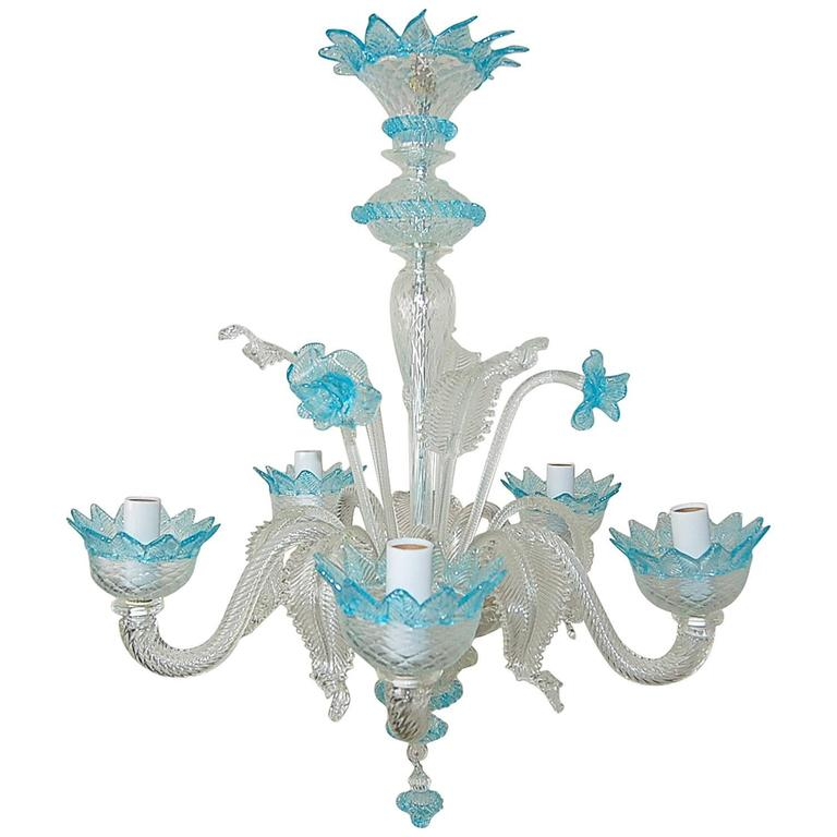 glass disk art interiors antiques cosulich iridescent murano products deco round amethyst chandelier chandeliers vistosi